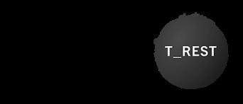 T_Rest_Logo_web_groß