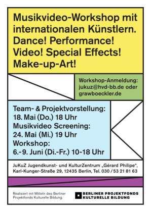 GU_Workshop-Flyer-07-2